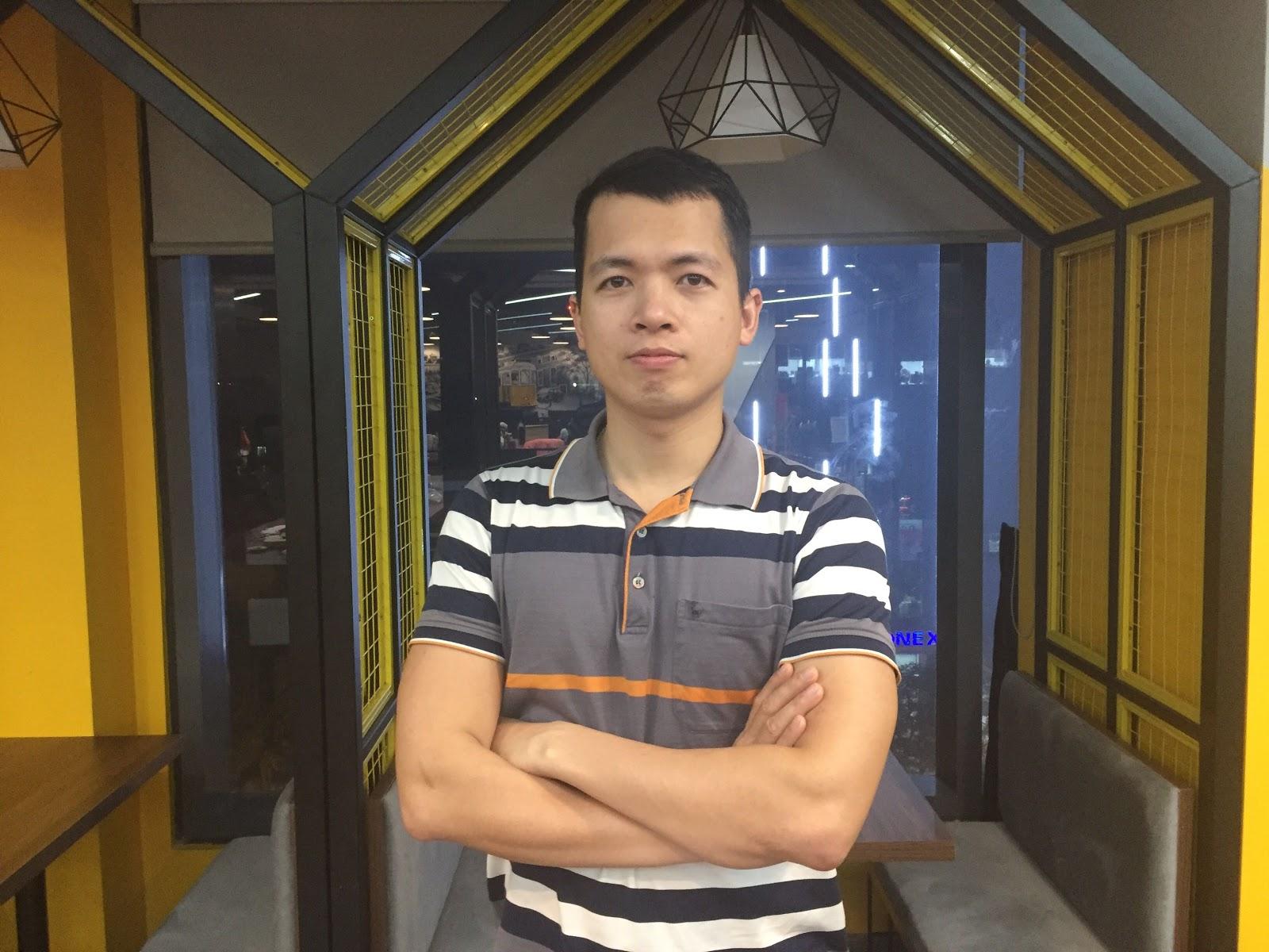 Nguyễn Hồng Hiên