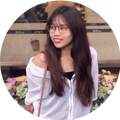 Trần Phương Anh