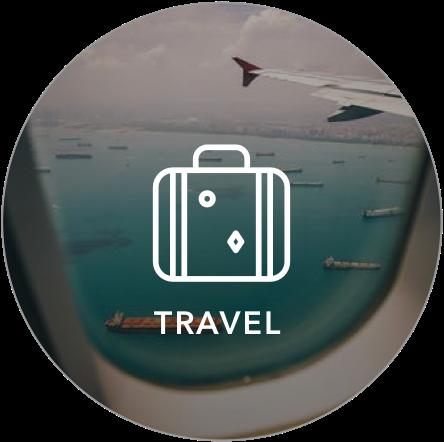 Du lịch