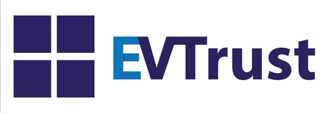 EV Trust